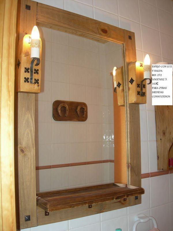 Pin muebles de espejo on pinterest for Muebles de espejo